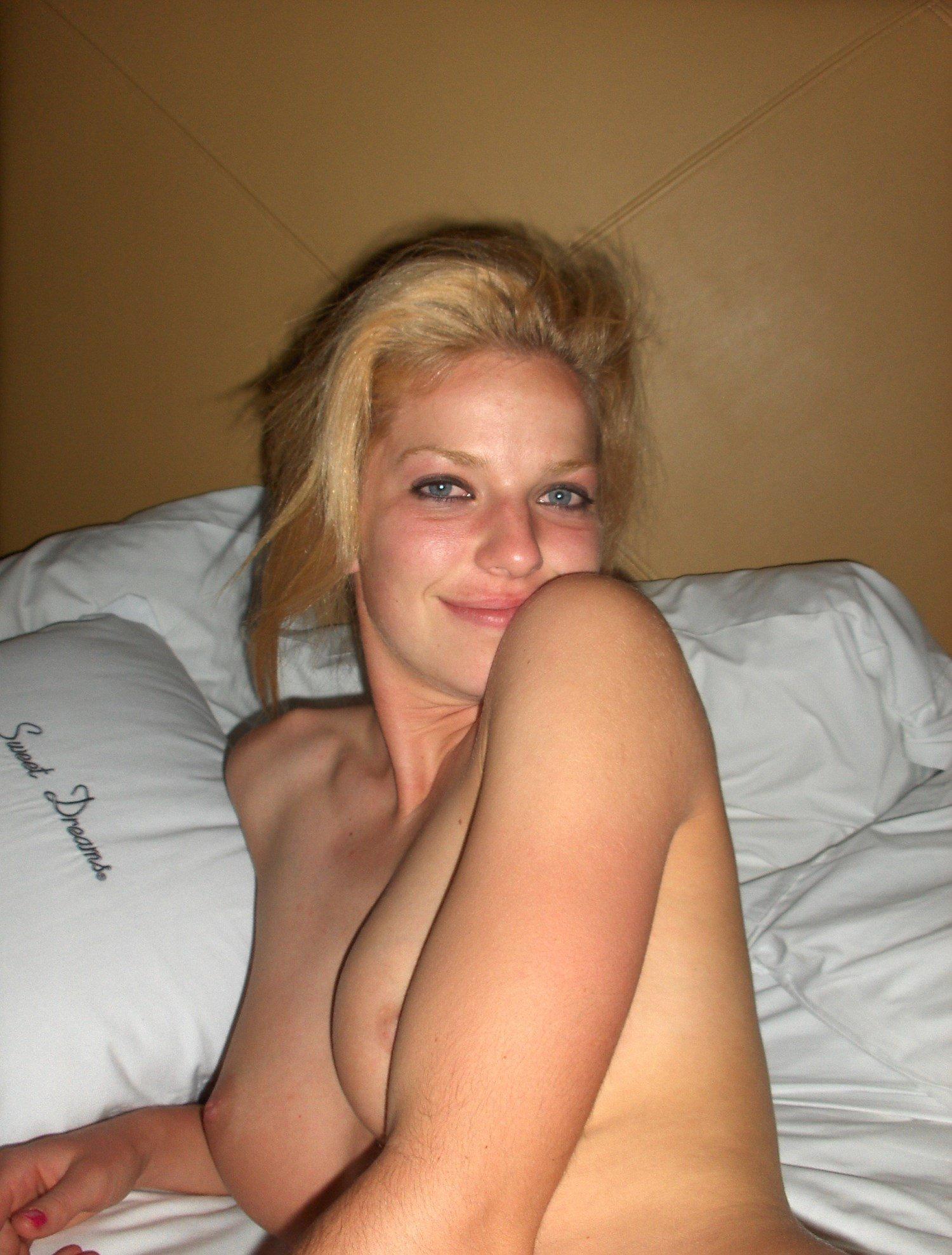 prostitutki-izhevska-s-nomerami-telefonov